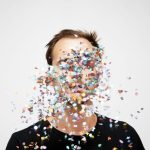 François Bel - confettis©LKitegi