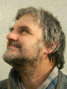 Eric Herrmann