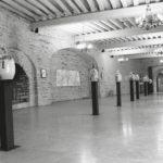 Exposition CHATEAU DE SANTENAY