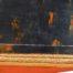 FR184 /acrylique sur toile 100x73cm