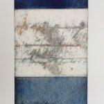 Ha Giang /gravure aquatinte