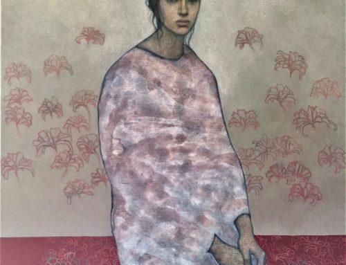 Sophie BURBALOFF