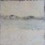 Paysage gris 1 /HST 30x30cm