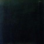 Petit Lieu de Force /acrylique sur bois 57x20cm
