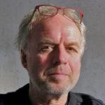 Christian Von Sydow