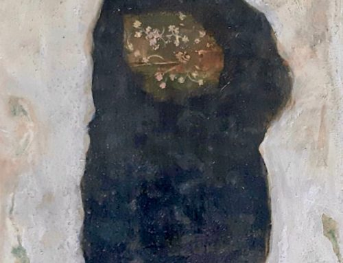 TICHADOU Corinne