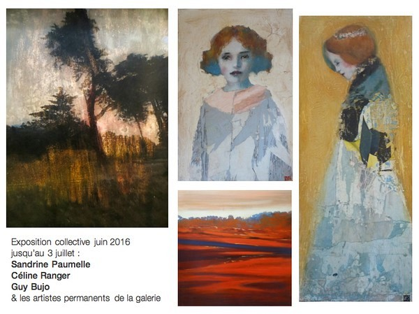 expo co juin16