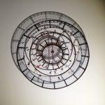 La roue tourne - Duomo / photo impression sur plexiglas