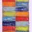 Lago 5 /gravure aquatinte n°8/50 110x76cm