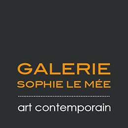 Galerie Sophie Le Mée | Ile de Ré Logo