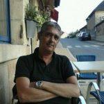 Pere Mon Taillant